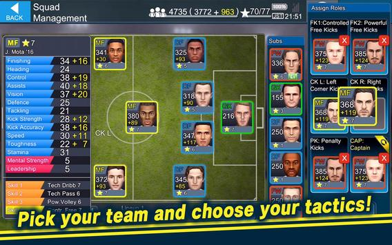 BFB Champions 2 0 Football Club Manager1