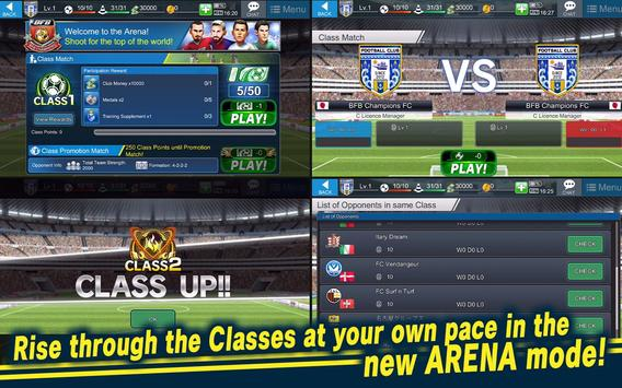 BFB Champions 2 0 Football Club Manager3