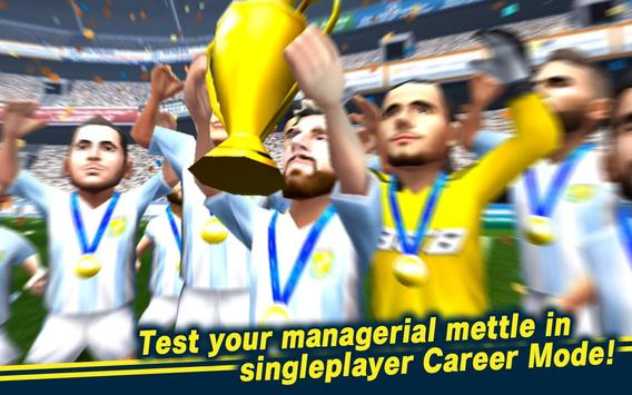 BFB Champions 2 0 Football Club Manager4