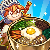 Cooking Quest Food Wagon Adventure