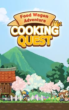 Cooking Quest Food Wagon Adventure1