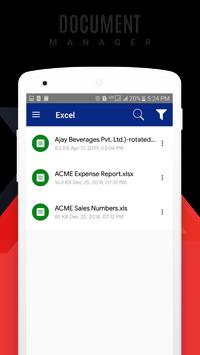 Document Manager App6