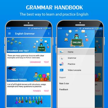 English Grammar Handbook1