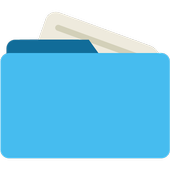 File Manager File Explorer for Android