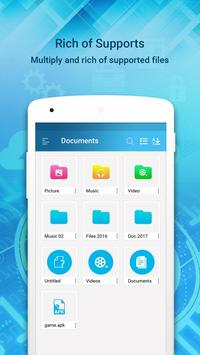 File Manager File Explorer for Android6