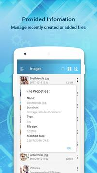 File Manager File Explorer for Android7