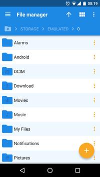 File Manager1