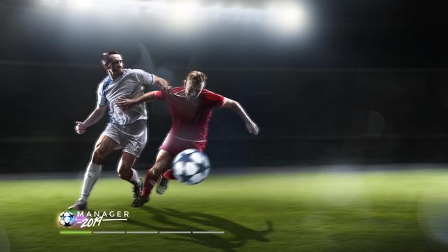 Football Management Ultra 2019 Manager Game1