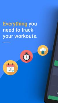 Gym Workout Tracker Planner for Weight Lifting1