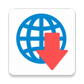 IDM Download Manager Plus