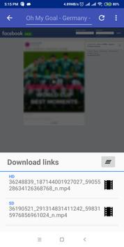 IDM Download Manager Plus4