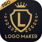 Logo Maker Graphic Design Free Logo Creator