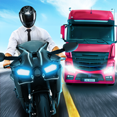 Motorbike2019s New Race Game