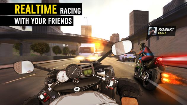Motorbike2019s New Race Game5