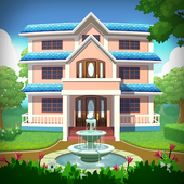 Pocket Family Dreams Play Build a Virtual Home
