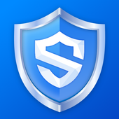 Speed Security Antivirus Boost AppLock