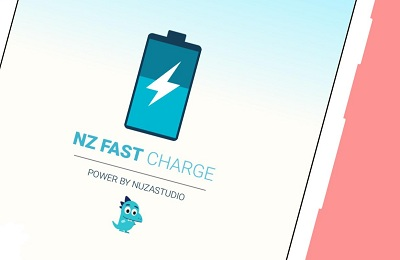 Charge Battery Fast Fast Charging 2019