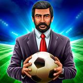 Club Manager 2019 Online soccer simulator game