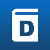 Dictionary amp Translator Free