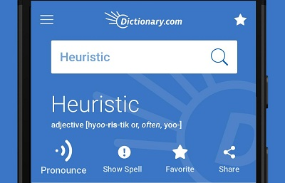 Dictionary com Find Definitions for English Words