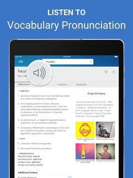 Dictionary com Find Definitions for English Words7