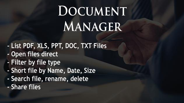 Document Manager1