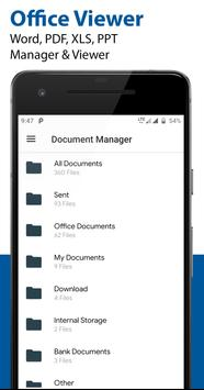 Document Manager2