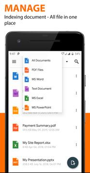 Document Manager4