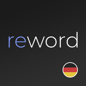 German Words Flash Cards Vocabulary Builder