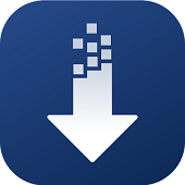 نرم افزار GetThemAll Any File Downloader
