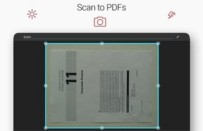 PDF Extra Scan Edit View Fill Sign Convert