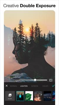 Photo Editor Filters Effects Presets Lumii2