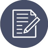 Quick Note Make Memos with OCR Scanner and Voice
