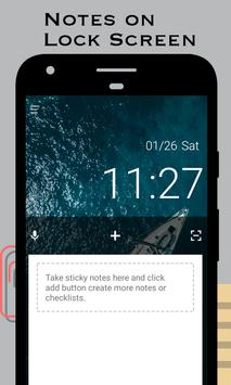 Quick Note Make Memos with OCR Scanner and Voice1