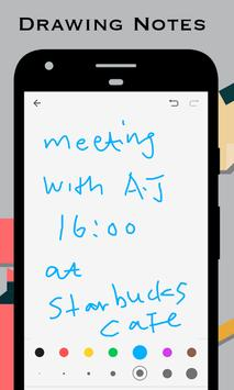 Quick Note Make Memos with OCR Scanner and Voice3