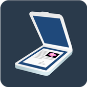 Simple Scan Free PDF Scanner App