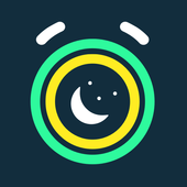 Sleepzy Alarm Clock Sleep Cycle Tracker
