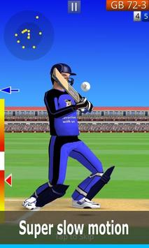 Smashing Cricket a cricket game like none other1