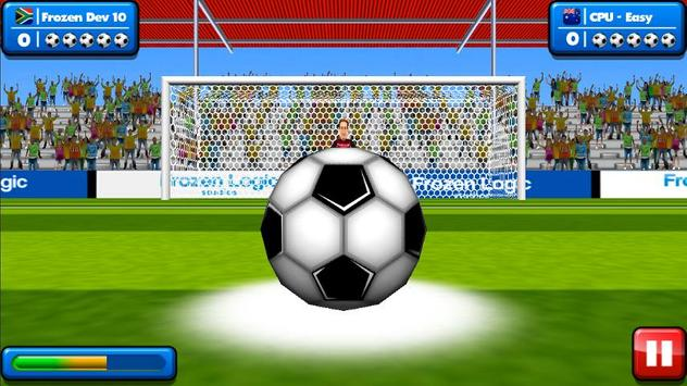 Soccer Penalty Kicks1