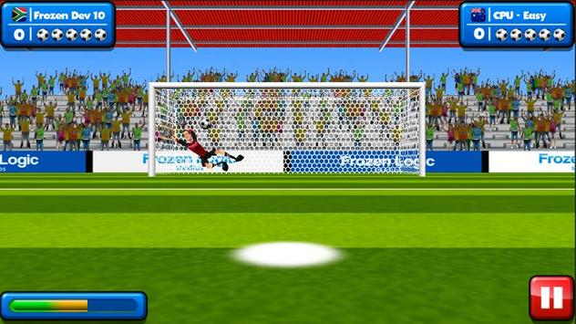 Soccer Penalty Kicks2