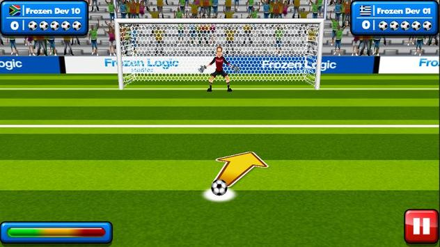 Soccer Penalty Kicks3