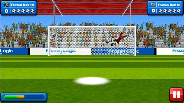 Soccer Penalty Kicks5