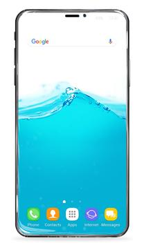 Wave Live Wallpapers3