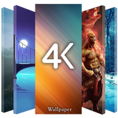 4K Wallpapers Full HD Wallpapers