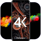 4k wallpapers Full HD Wallpapers Backgrounds