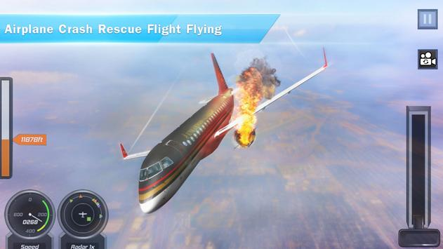 Airplane Games 2019 Aircraft Flying 3d Simulator4