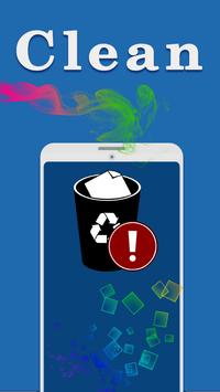 Best Cleaner Memory Booster Junk Files Cleaner3
