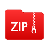Easy Zip Unzip Tar Rar Unrar File Manager