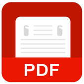 PDF Reader for Android