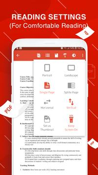 PDF Reader for Android4